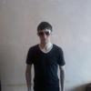 Эдуард, 26, г.Петропавловск