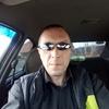 Алексей, 42, г.Горно-Алтайск