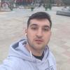 α. ναgαи α., 28, г.Ашхабад