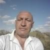 Николай Волков, 53, г.Караганда