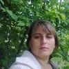 Инна, 33, г.Житомир