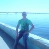 Алекс, 37, г.Хвалынск