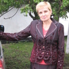 Olga, 58, г.Докучаевск