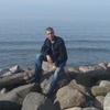 Саша, 32, г.Волковыск