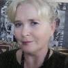 Svetlana, 61, г.Серафимович