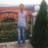 Алексей, 36, г.Георгиевск