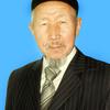 Кыдырбай, 72, г.Шымкент (Чимкент)