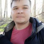 Иван 35 Афипский