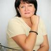 марина, 58, г.Мозырь