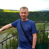 Анатолий, 32, г.Ташкент