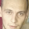 Вячеслав, 27, г.Херсон