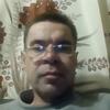 Ярослав, 47, г.Саранск