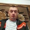 Максим, 32, г.Винница