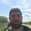 константин, 28, г.Кодинск