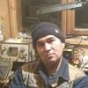 Александр Исляев, 49, г.Джезказган