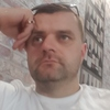 Andrіy, 36, London