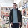 Алек, 38, г.Ростов-на-Дону