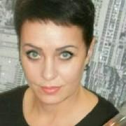 Татьяна 52 Томск