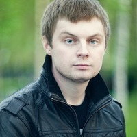 Граф, 34 года, Козерог, Москва