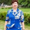 NATALYa, 64, Ulan-Ude