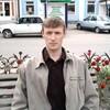 александр, 41, г.Минеральные Воды