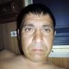 Алексей, 38, г.Учалы