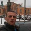 Mihail, 37, Skovorodino