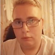 Иван 23 Домодедово