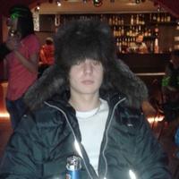 Лёня, 26 лет, Лев, Иркутск