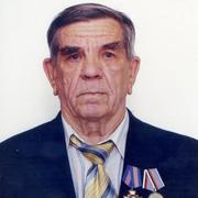 ЮРИЙ КОЧЕТКОВ 83 Магнитогорск