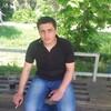 Эмир, 27, г.Саратов