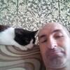 Евгений, 47, г.Оха