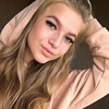 Александра, 17, Слов