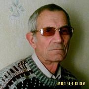 николай 74 года (Лев) Боровичи