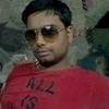 rahul, 29, г.Нью-Йорк