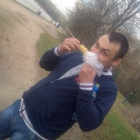 Стас, 38 лет, Скорпион, Балашиха