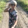 Светлана, 25, г.Нижний Новгород