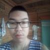 Роман, 19, г.Улан-Удэ