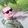 Владимир, 29, г.Челябинск