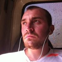 Александр, 32 года, Козерог, Краснодар