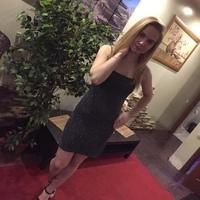 Мария, 31 год, Весы, Москва
