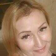 Оксана 45 Николаевка