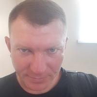 Артем, 32 года, Рак, Москва