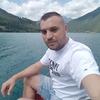 andrei, 28, г.Милан