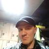 Дима, 38, г.Ленинск-Кузнецкий