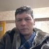 timofey, 47, Bolshoy Lug