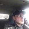 Михаил, 34, г.Горловка