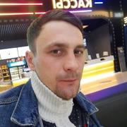 Алекс 29 Владикавказ