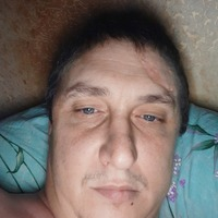 владимир, 37 лет, Рыбы, Энгельс