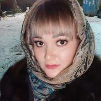 Варя, 31 год, Овен, Иркутск